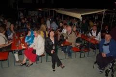 2013-07-13 Schlossfest 099