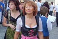 2013-07-14 Schlossfest 003