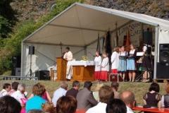 2013-07-14 Schlossfest 046