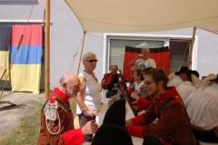 2013-07-14 Schlossfest 074