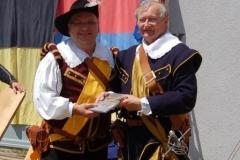 2013-07-14 Schlossfest 081