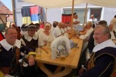 2013-07-14 Schlossfest 086