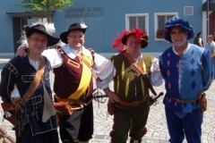 2013-07-14 Schlossfest 098