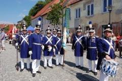 2013-07-14 Schlossfest 101 NE