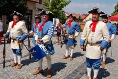 2013-07-14 Schlossfest 105 FL
