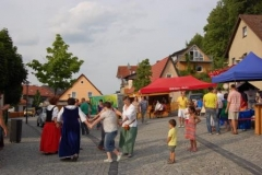 2013-07-14 Schlossfest 179