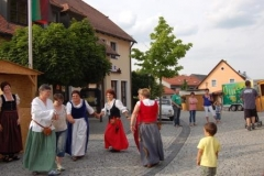 2013-07-14 Schlossfest 181