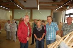 2013-09-08 Ausstellung Dachstühle 004