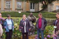 2013-10-06 Exkursion Bayreuth 006