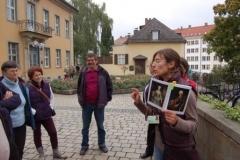 2013-10-06 Exkursion Bayreuth 012