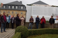 2013-10-06 Exkursion Bayreuth 014