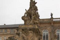 2013-10-06 Exkursion Bayreuth 041