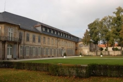 2013-10-06 Exkursion Bayreuth 053