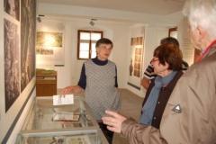 2014-05-02 Besuch Museum Altenstadt 012