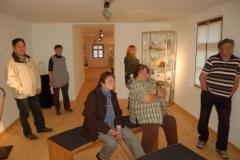2014-05-02 Besuch Museum Altenstadt 020