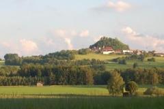 2014-05-24 Feldlager 017