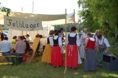 2014-05-25 Backofenfest 024