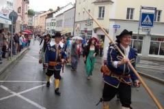 2014-06-29 Nordgautag Cham 049
