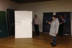 2014-11-21 Ausstellung Abbau 002