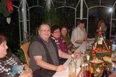 2014-12-17 M Treffen bei Perini 014