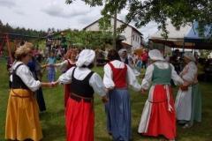 2015-05-31 Leinerbauer Backofenfest 027