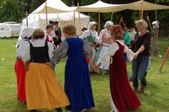 2015-05-31 Leinerbauer Backofenfest 031