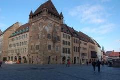 2015-10-11 Nürnberg 012