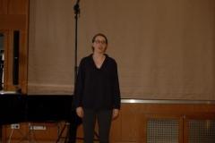 2016-04-23 Strauss Konzert 017