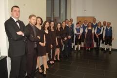 2016-04-23 Strauss Konzert 031