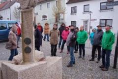 2016-04-24 Wanderung Heimatverein 005