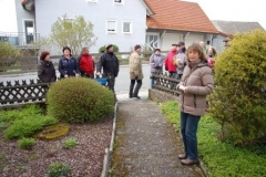 2016-04-24 Wanderung Heimatverein 024