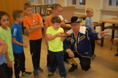 2016-07-14 Verein macht Schule 013
