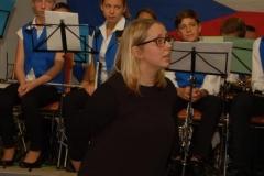 2016-10-29 Böhm Abend 069