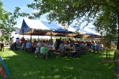 2017-05-28-Backofenfest-002-A
