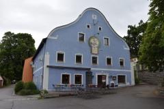 2017-10-08 Fahrt Frauenzell 001