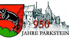 2002-07-05-950-Jahre-Parkstein-000-Logo-1