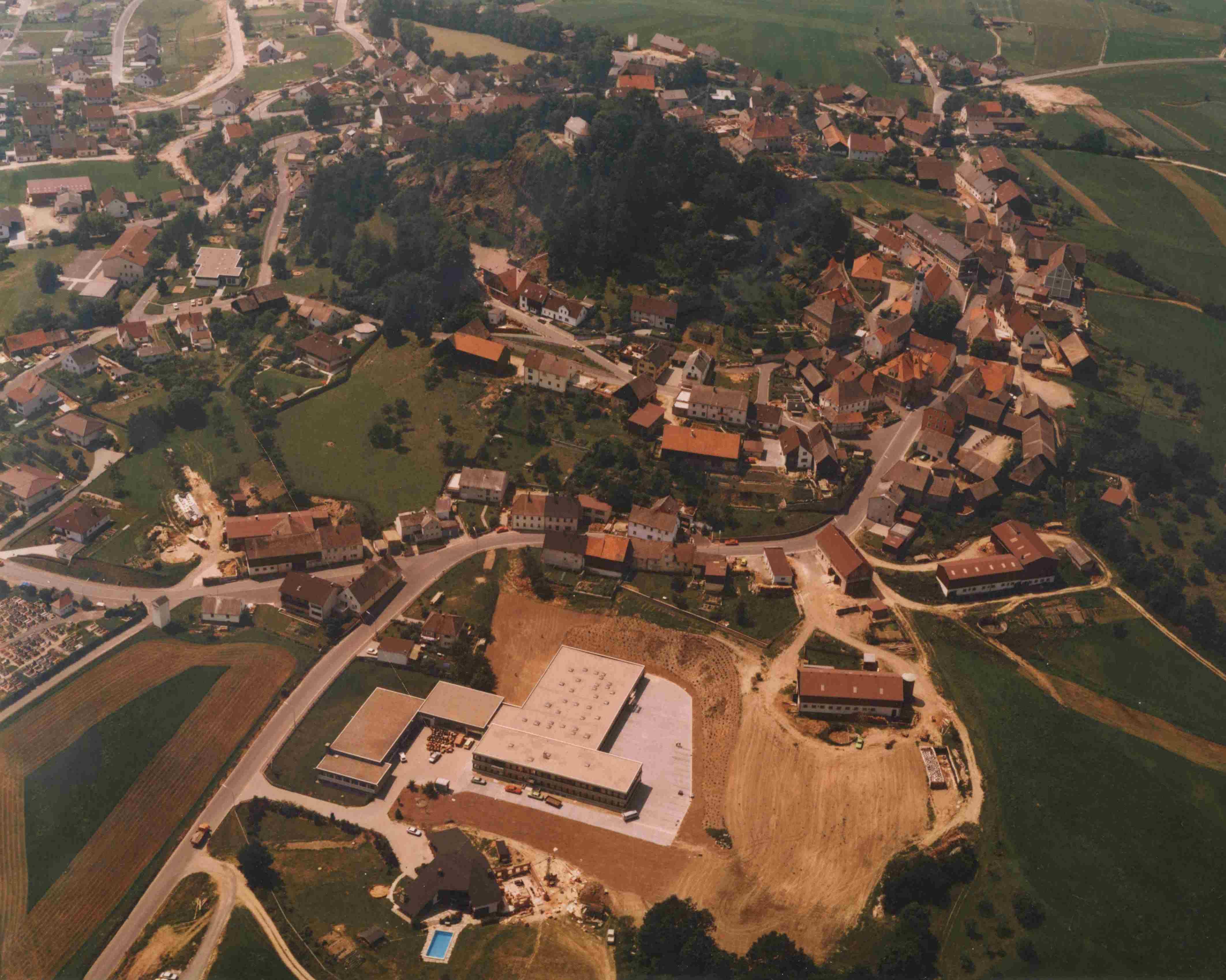 1982-05-01 Parkstein Werk I
