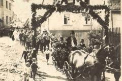 1930-06-01-Kriegerverein-Jubiläum